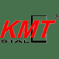 logo-kmt