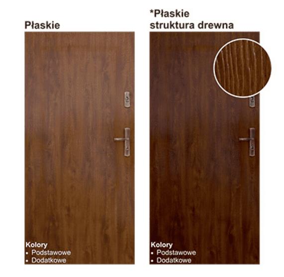 dver-vxodnaya-kmt-classic-ploskie