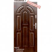dver-vxodnaya-kmt-plus-tisnenie-7