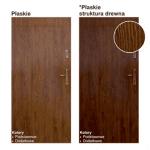 dver-vxodnaya-kmt-standard-55-ploskie
