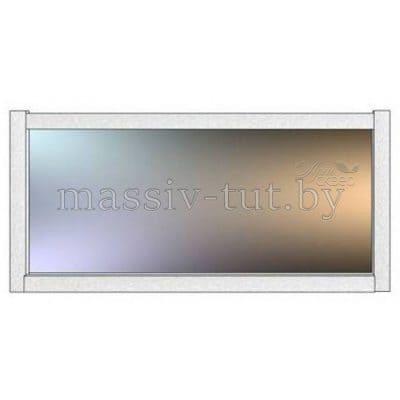 """Зеркало """"Мэдисон"""" Д7119 из массива сосны"""