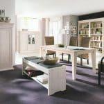Мебель для гостиной и столовой по коллекциям