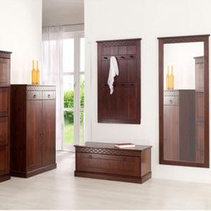 Мебель для прихожей по коллекциям