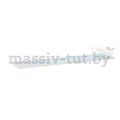 """Полка """"Мадейра"""" Д3115 из массива сосны"""