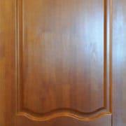 м1-гл дверь межкомнатная ПМЦ