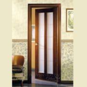 ол102 дверь межкомнатная ПМЦ ЧО главная