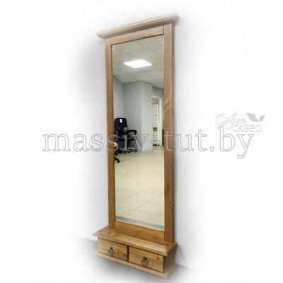 Зеркало Ленни Д7110-2