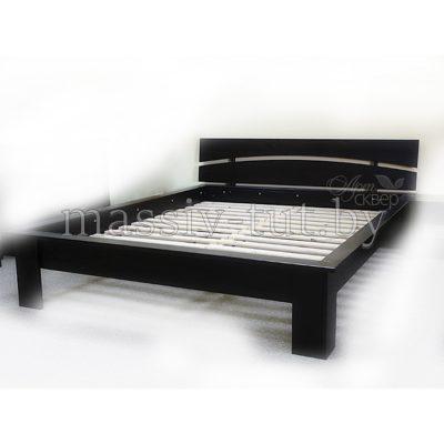 Кровать Париж Д8202