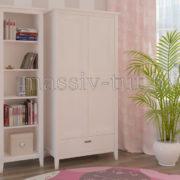 Шкаф Сиело 77318, АртСквер, массив, мебель 3