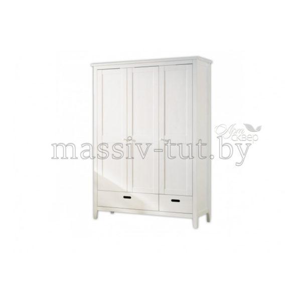 Шкаф Сиело 77319, АртСквер, массив, мебель