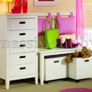 Ящики Сиело 77316, АртСквер, массив, мебель 2