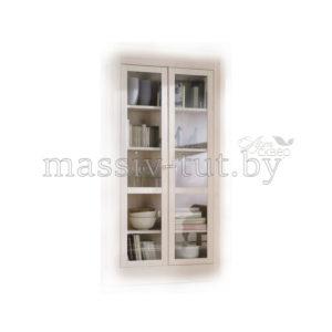 """Двери шкафа """"Бостон"""" из массива сосны"""