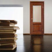 д117-2 дверь межкомнатная со стеклом ПМЦ