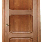 д7-3 дверь межкомнатная Итальянская легенда ПМЦ глухая