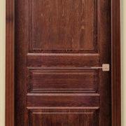 ол5 глухая дверь ПМЦ 2