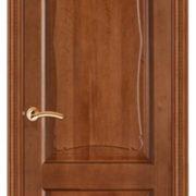 ол6-2 дверь глухая ПМЦ ДГ1