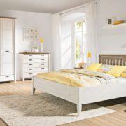 кровать саргас Д7146-10, д7146-7, д7146-4, спальня, диприз