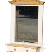 синди, консолеа, минский мебельный центр, зеркало