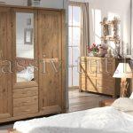 Спальня «Фьорд»