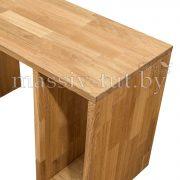 тумба прикроватная - столик ханс 3