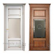 m55-1-osteklennaya-dver-mezhkomnatnaya-pmc