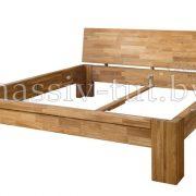 Кровать Монтана 4