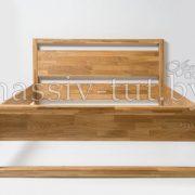 Кровать Паула 1