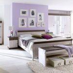 Мебель из сосны по коллекциям