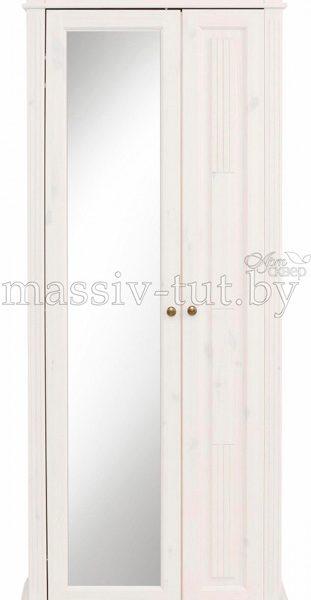 Шкаф «Ирма» Д7205-9 1
