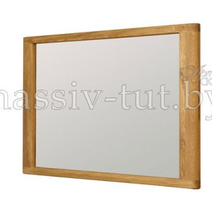 Зеркало «Лозанна»