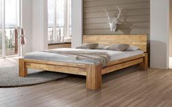 Коллекция мебели Монтана