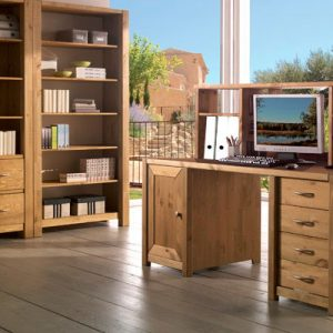 Мебель для кабинета по коллекциям