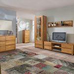 Мебель из дуба по коллекциям