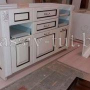 Кухня 1 11