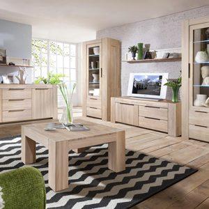 """Мебель для гостиной и столовой комнаты """"Фьорд"""""""