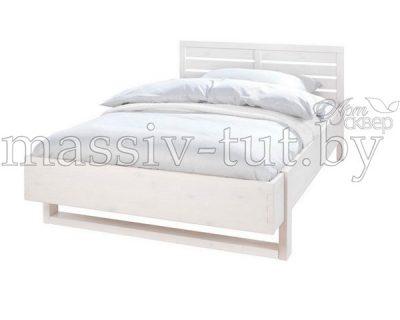 Кровать «Авеню» Д7131-15