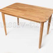 stol-obedennyj-frans-1-4