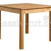 stol-obedennyj-lemsivud-4