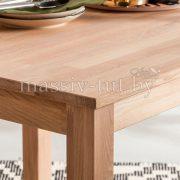 stol-obedennyj-lemsivud-5