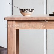 stol-obedennyj-lemsivud-6