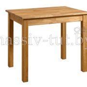 stol-obedennyj-lemsivud-6590
