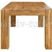 stol-obedennyj-noavud-3