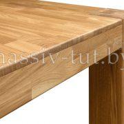 stol-obedennyj-noavud-4