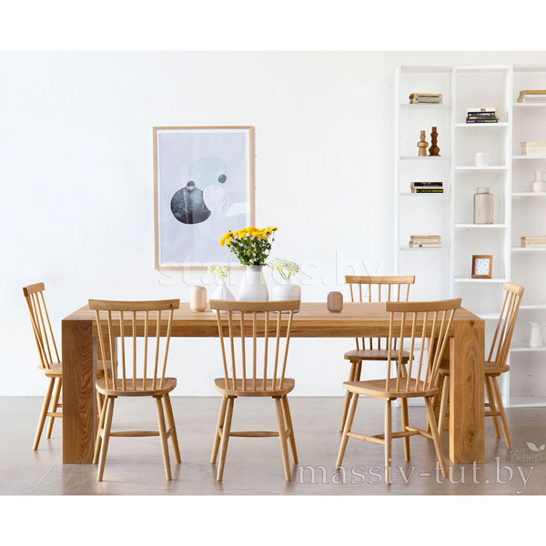 stol-obedennyj-noavud-6