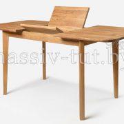 stol-obedennyj-razdvizhnoj-frans-1r-4