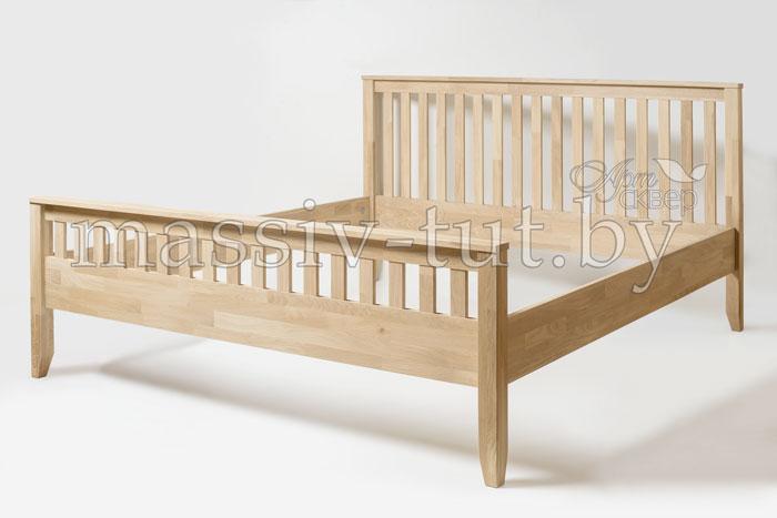 bed_elizabeth_01