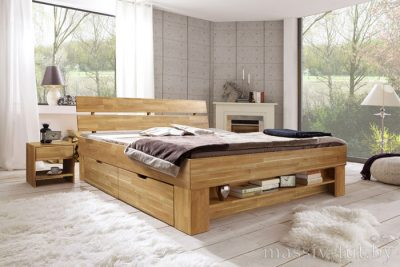int_bed_eos_oak