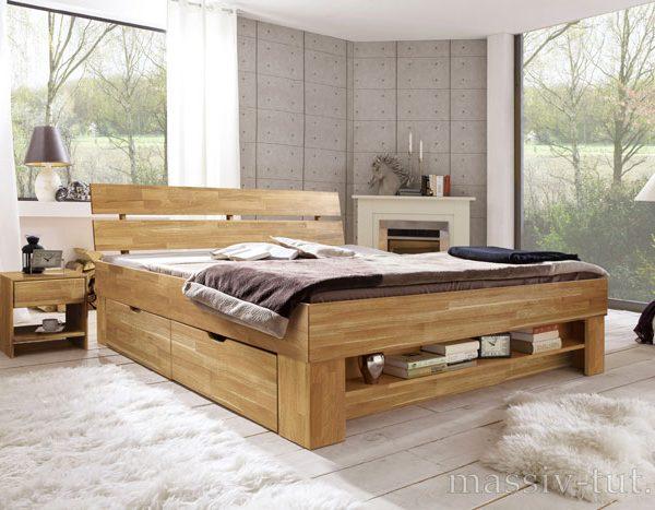 int_bed_eos_oak