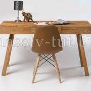stol_pism_modern_01