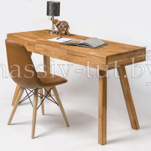 stol_pism_modern_03
